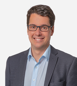 Thomas Schwaiger