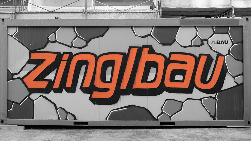 zinglbau-aussenaufnahme-grafitti